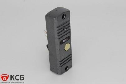 AHD вызывная панель EVJ-BW6-AHD(s) к видеодомофону, 720P