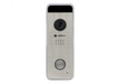 AHD вызывная панель Optimus DSH-1080_v.1 к видеодомофону, 1080Р