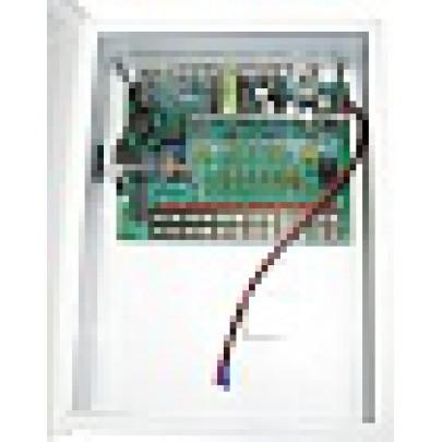 Бесперебойный блок питания EVK-1218-15M  18 канальный, 12В, 15А