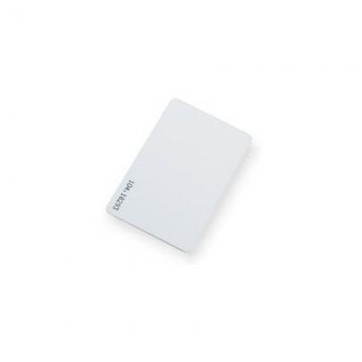 Карта идентификационная тонкая  CARD IL-06E SLIM PROX (Em-Marin)