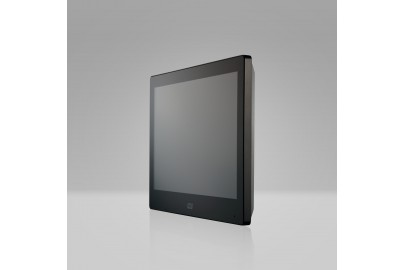 CTV-IP-M6103 Монитор цветного IP-видеодомофона