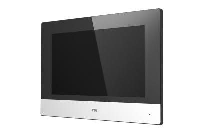 CTV-IP-M6703 Монитор цветного IP-видеодомофона