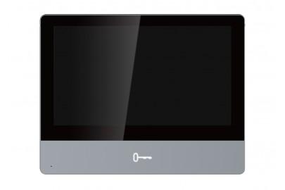 CTV-IP-M6704 Монитор цветного IP-видеодомофона