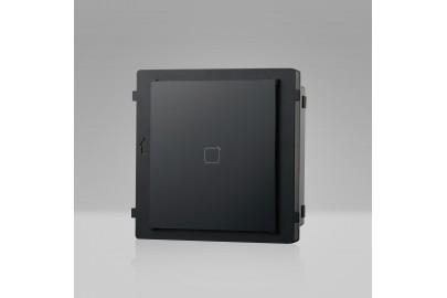 CTV-IP-UCRM Суб-модуль со считывателем карт стандарта Mifare