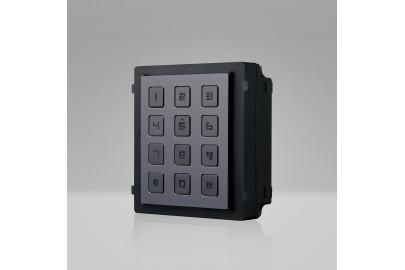 CTV-IP-UKP Суб-модуль кодонаборной вызывной клавиатуры