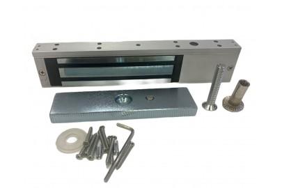 AX 180KGC электромагнитный замок