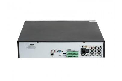 Видеорегистратор IP Optimus NVR-8328 32 потока 8Мп , 8HDD