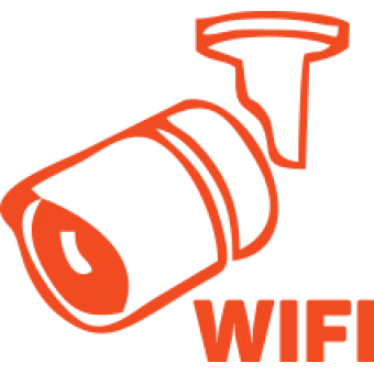Wifi камеры ( беспроводные )