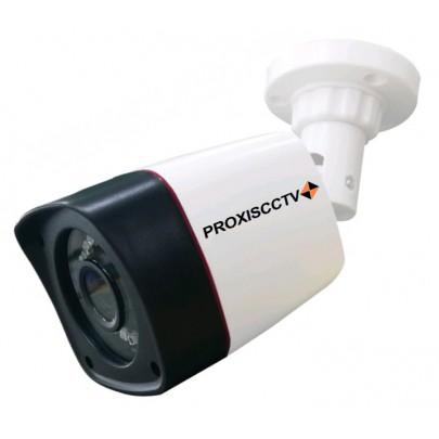 Купольная AHD  видеокамера PX-AHD-BM24-H20FS  2Mpx 1080p, f=2.8мм  SONY