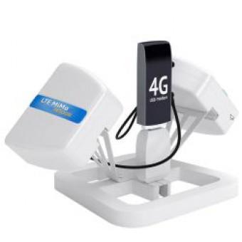 4G Модемы, усилители, антенны
