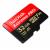 Добавить карту памяти 32 Гб +450р.